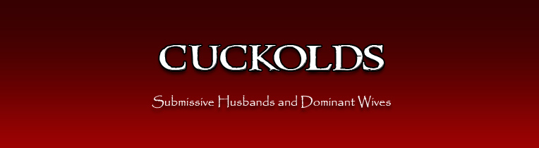 Cuckold pages